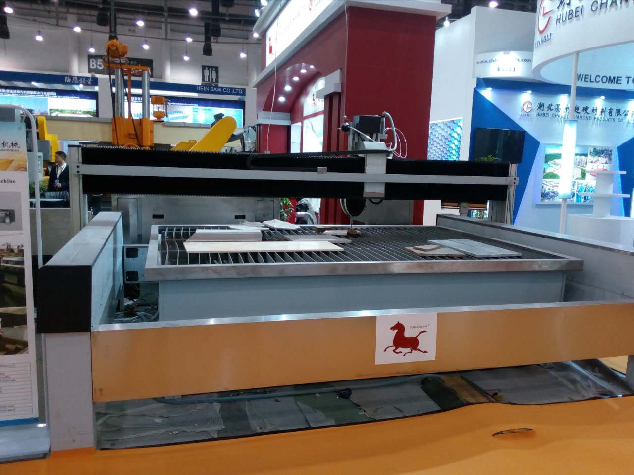water jet cutting machine.jpg